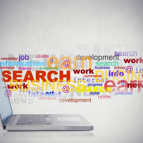 Search Engine Optimisation (SEO) Tips for Small Businesses