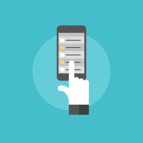 Why Mobile-Friendly Websites Are Essential